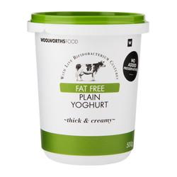 Fat-Free-Plain-Yoghurt-500g-20040444