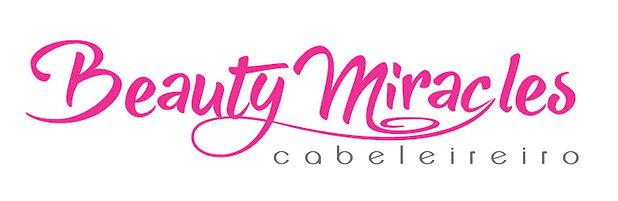 Beauty Miracles logo