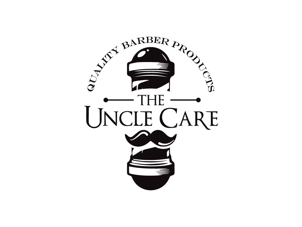 Logo - The Uncle Care