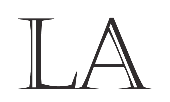 Projeto - Leite Advogados