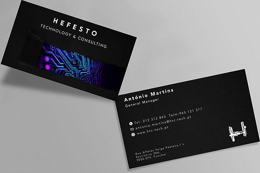 visit_card_hefesto.jpg