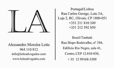 cartão_back.png
