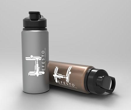 bottle_Hefesto.jpg