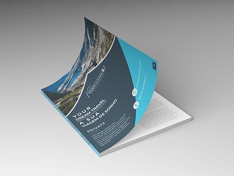 Book_Tours_Executive4U.jpg