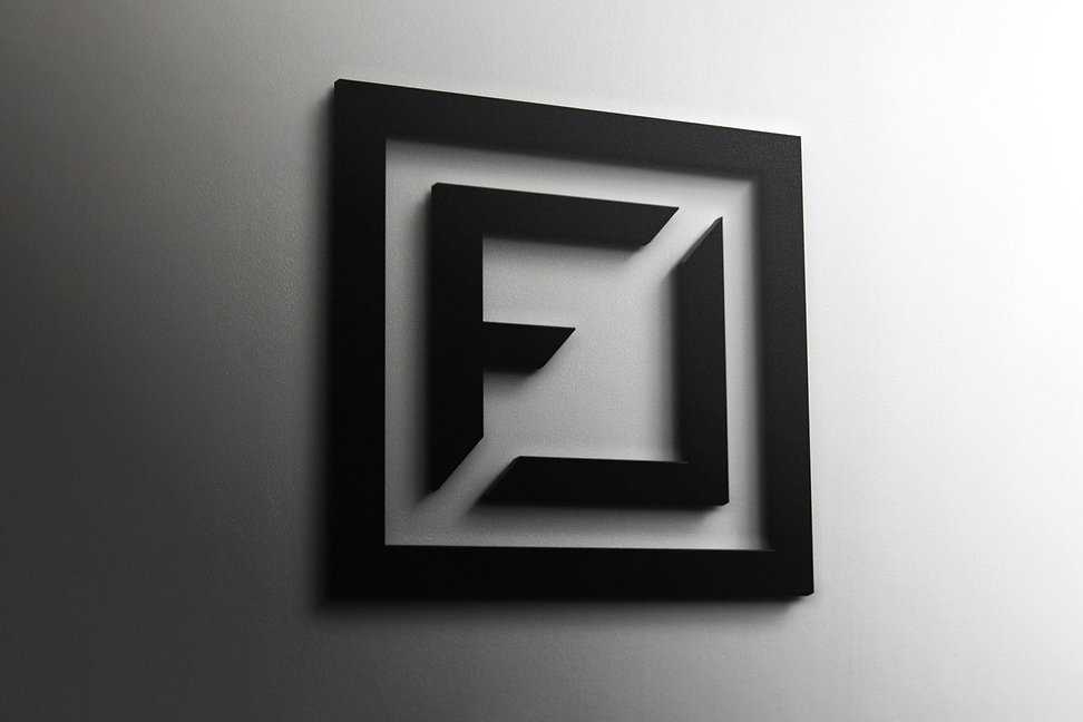 LogoFlawless.jpg