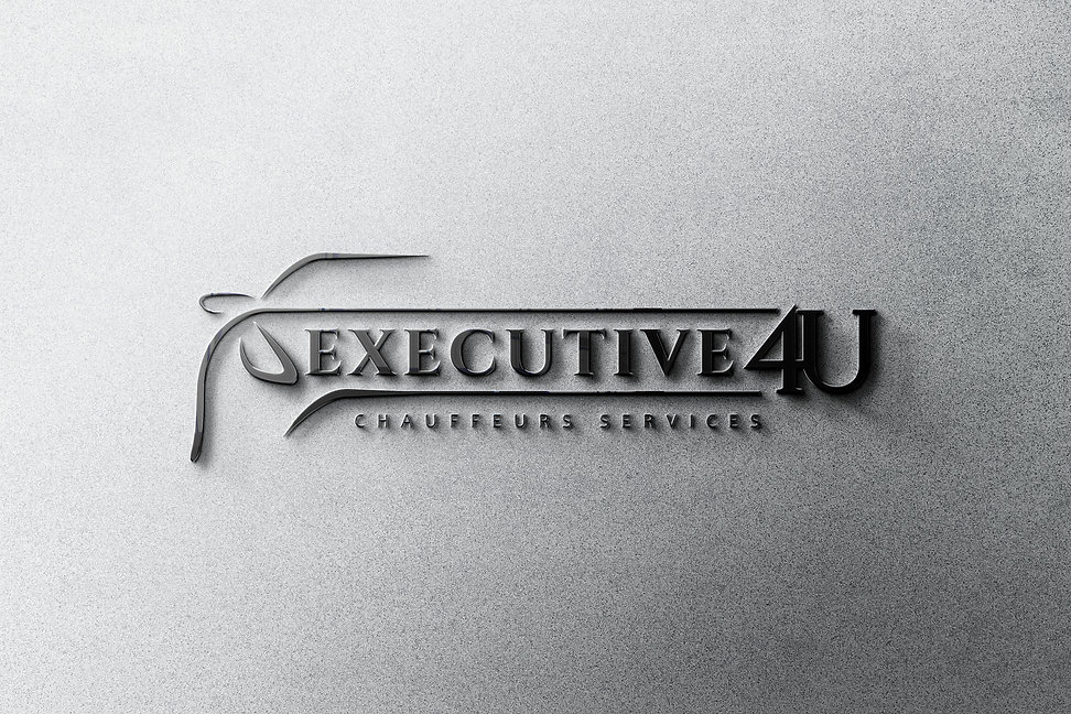 Logo_Executive4U.jpg