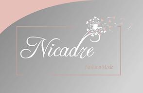 Cartões-Nicadre---Front_Back.png