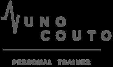 logo_nunoPT.png