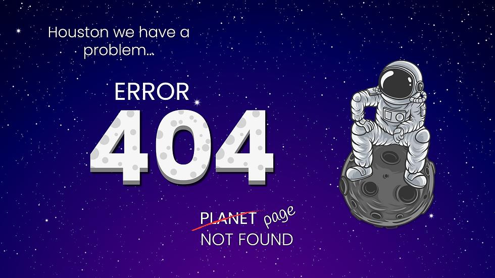Error_4042.png