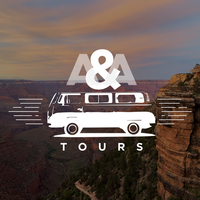 AATours - Travel Agency
