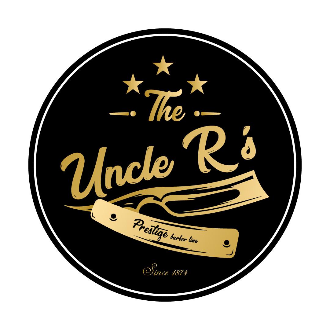 Logo - Uncle R's