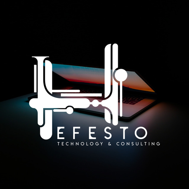 HEFESTO - Technology & Consulting