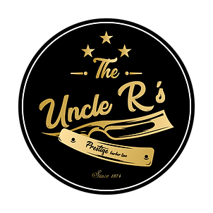 Uncle-R's-logo.png
