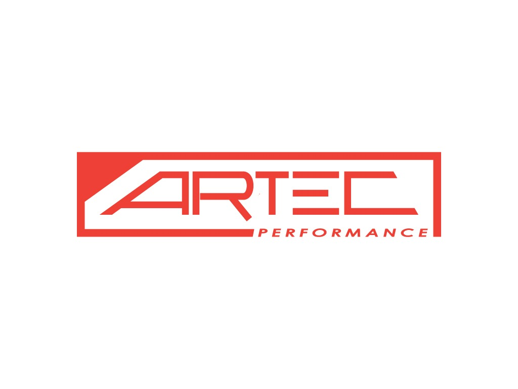 Logo - Artec Performance