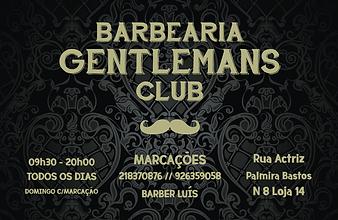 Visit_Card_Barber_Luis.png