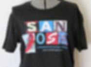 SANJOSE_t-shirt.jpg