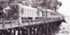 willow_glen_trestle.jpg