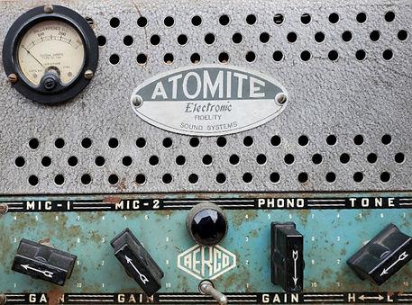 Atomite.jpg