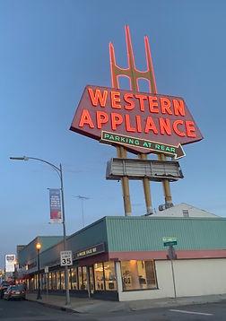 Western Appliance.jpg