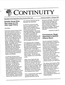 1995FebThumb.png