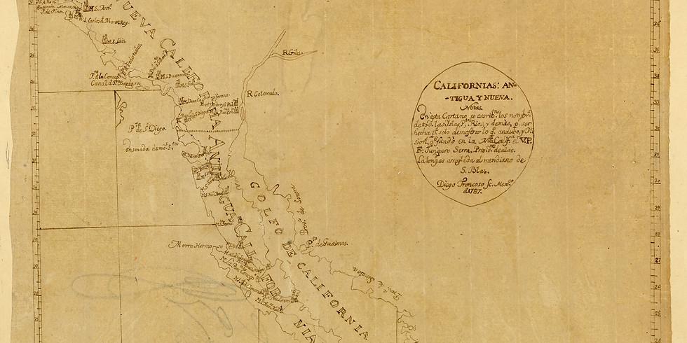 Bringing Spain to California: the Bernal Experience
