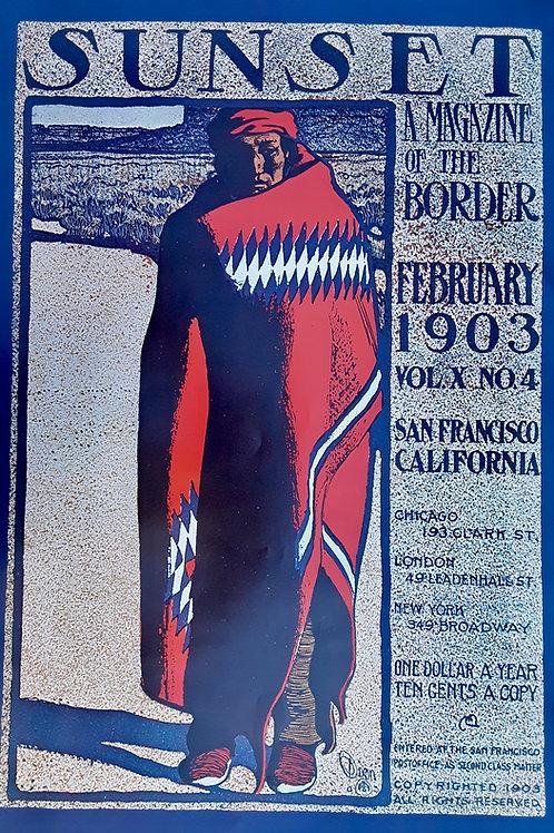 Native American - Feb 1903