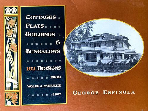Cottages, Flats, Buildings & Bungalows