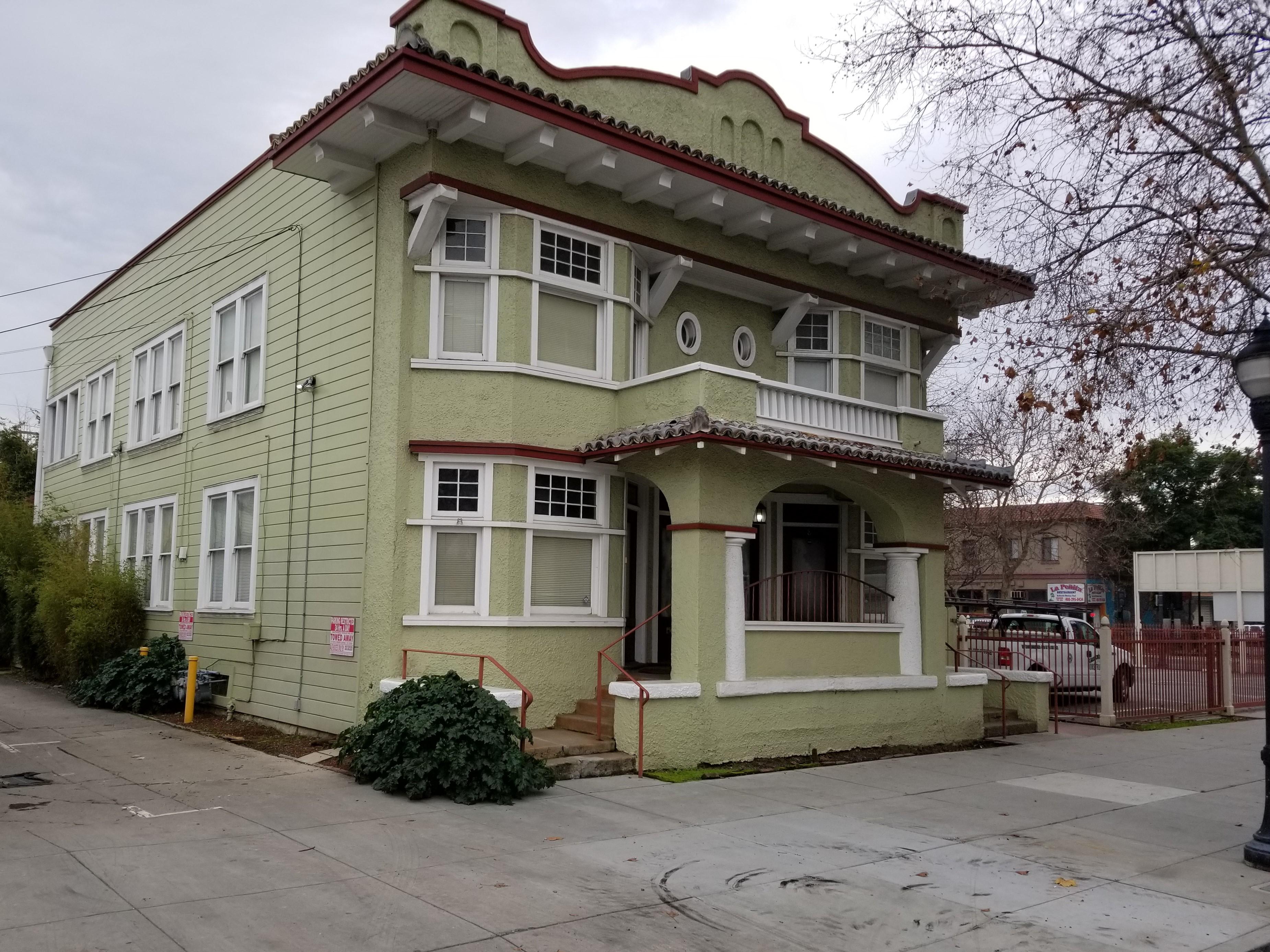 Pallesen_Building