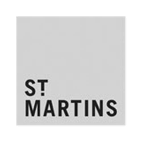 stmartins.png