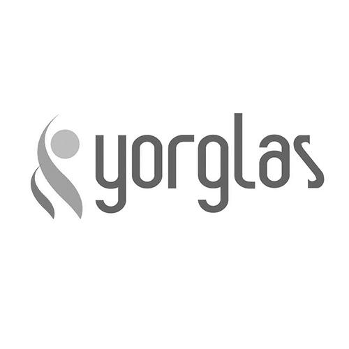 yorglas.png