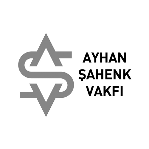 şahenk.png