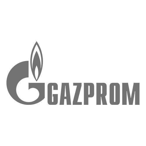 gazpron.png