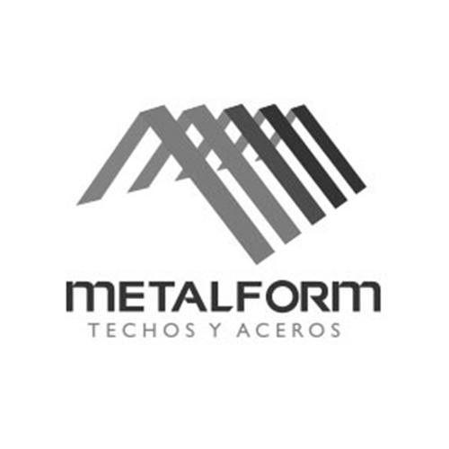 metalform.png