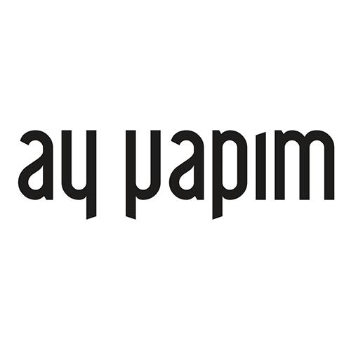 ayyapim.png