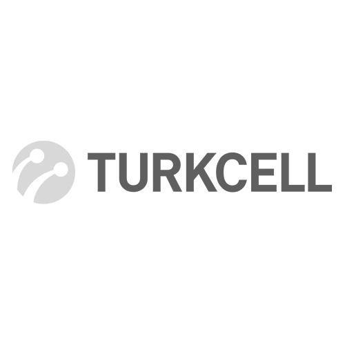 turkcel.png