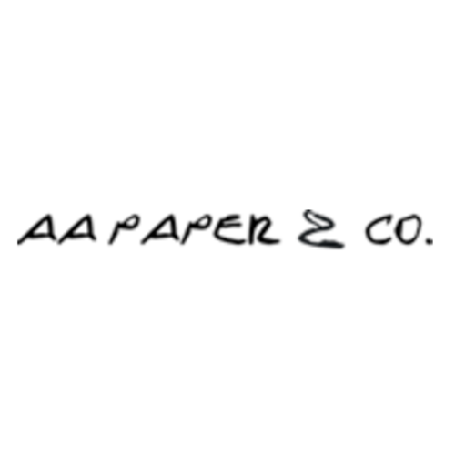 aapaper.png