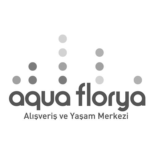 aquaflorya.png