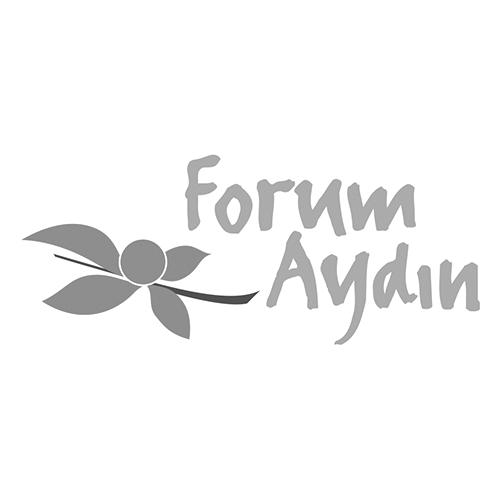 forumaydin.png