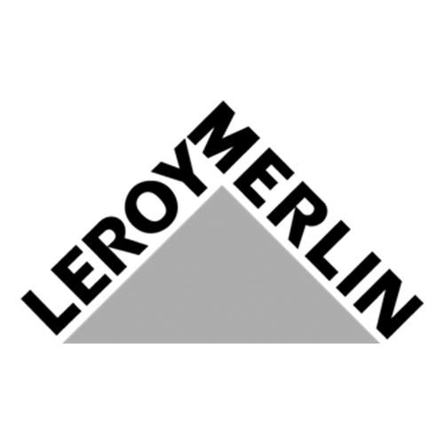 leroy.png