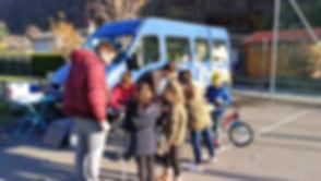 Blue bus photo.jpg