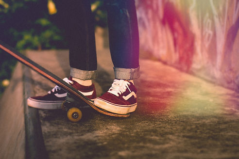 skatepark martigny