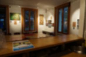 location salle martigny