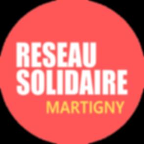 20_RSM_logo_Rouge.png