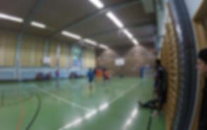 salle gym martigny
