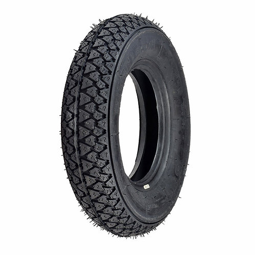 michelin S83 Tyre 3.50 x 10 46J Vespa