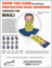 Face Covering w_Mailer Aug 2020.jpg