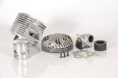 Lambretta Imola 186 Cylinder Kit