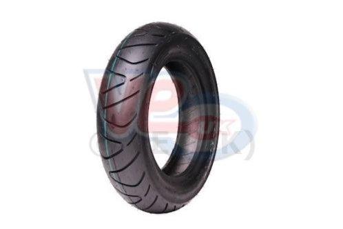 Schwalbe 100-80x10 Tyre weatherman Piaggio Z
