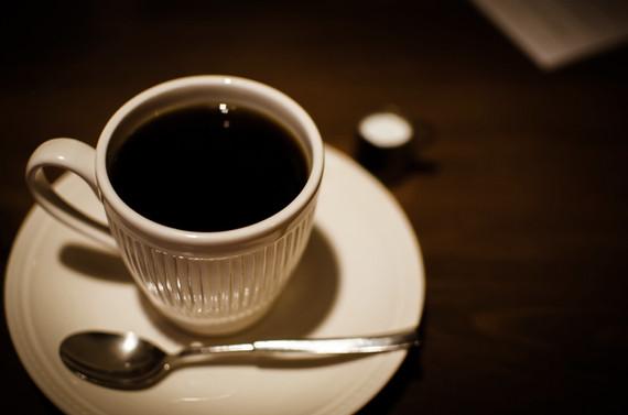カナディアンコーヒー