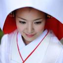 和装ブライダル前撮り 撮影:Hayashi Photo Works